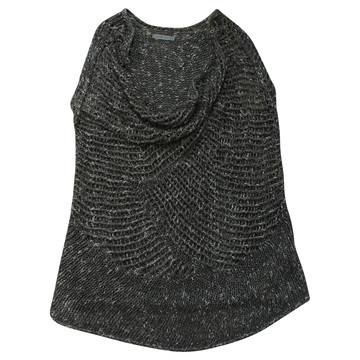 Tweedehands Sarah Pacini Cardigan