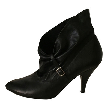 Tweedehands Nine West Ankle boots
