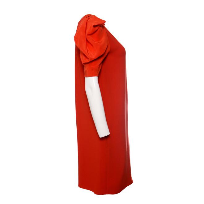 tweedehands Chloé Dress