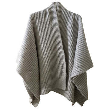 Tweedehands Knit-Ted Accessoire