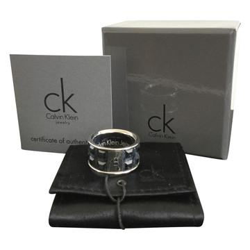Tweedehands Calvin Klein Accessoire