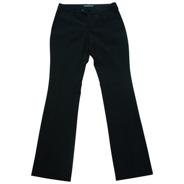 Tweedehands Drykorn Trousers