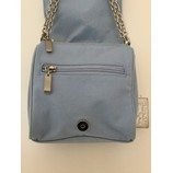 tweedehands DKNY Bag