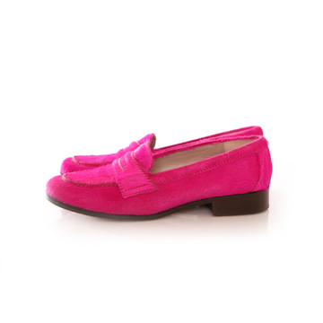Tweedehands Avril Gau Loafers