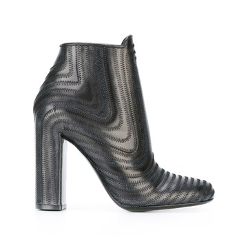 Tweedehands Salvatore Ferragamo Ankle boots