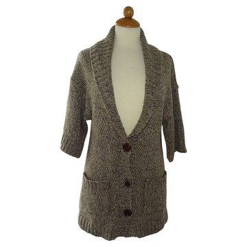 Tweedehands Michael Kors Cardigan