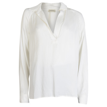 Tweedehands By Malene Birger Blouse