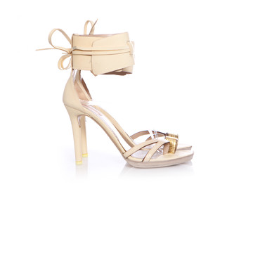 Tweedehands Reed Krakoff Sandalen
