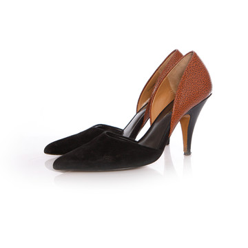 Tweedehands 3.1 Phillip Lim  Heels