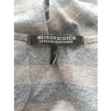 tweedehands Maison Scotch Top