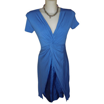 Tweedehands TWIN-SET Kleid