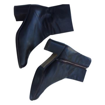 Tweedehands Panara Ankle boots