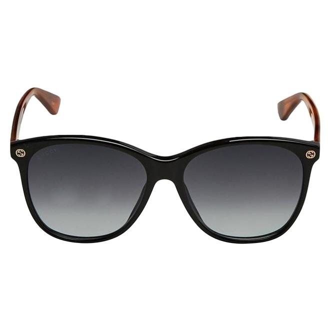 63291d9d1ce Gucci Zonnebril | The Next Closet