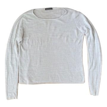 Tweedehands Drykorn Pullover