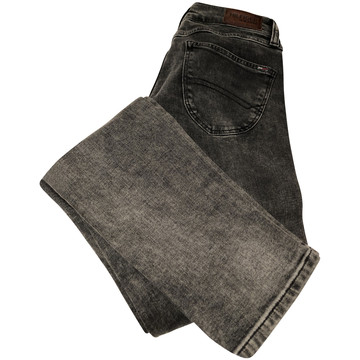 Tweedehands Tommy Hilfiger Jeans