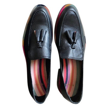 Tweedehands Paul Smith Platte schoenen