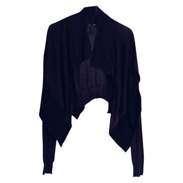 Tweedehands Ann Demeulemeester Vest