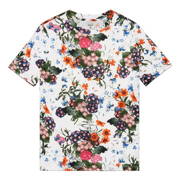 Tweedehands H&M X Erdem Top