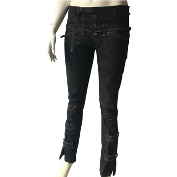 Tweedehands Marithe F. Girbaud Jeans