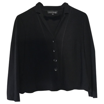 Tweedehands EVELIN BRANDT BERLIN Blazer