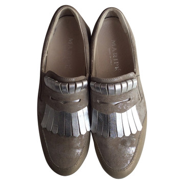 Tweedehands Maripé Loafers