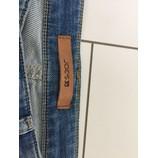 tweedehands Joe's Jeans Jeans