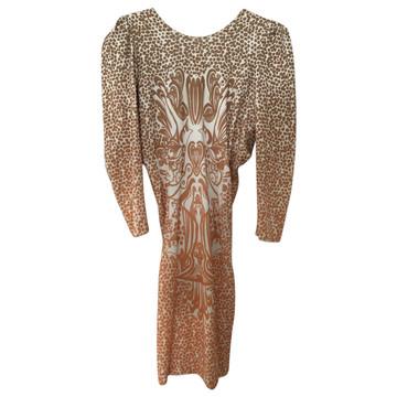 Tweedehands Stine Goya Dress