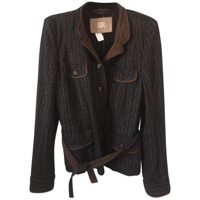 tweedehands Riani Jacke oder Mantel