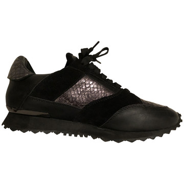Tweedehands Lola Cruz Sneakers