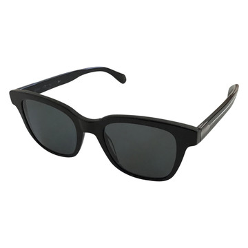 Tweedehands Brioni  Sunglasses
