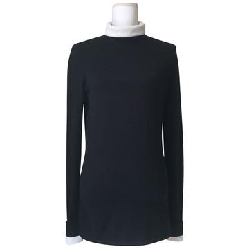 Tweedehands H&M x Karl Lagerfeld Trui of vest