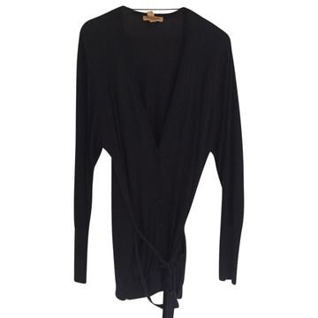 Tweedehands H&M x Cavalli Vest