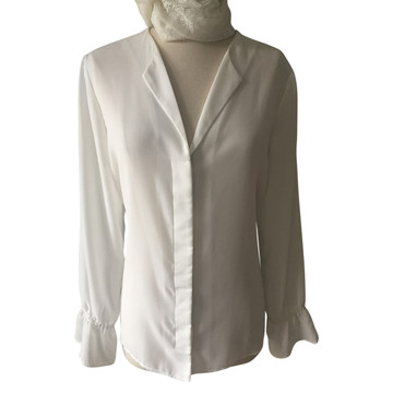 Tweedehands selected femme Blouse