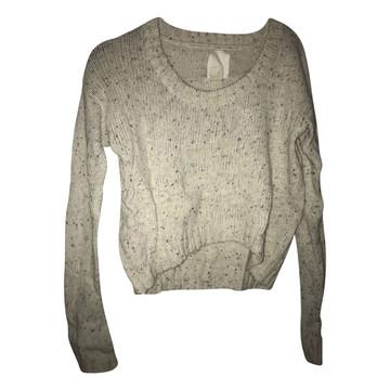 Tweedehands Levi's Pullover