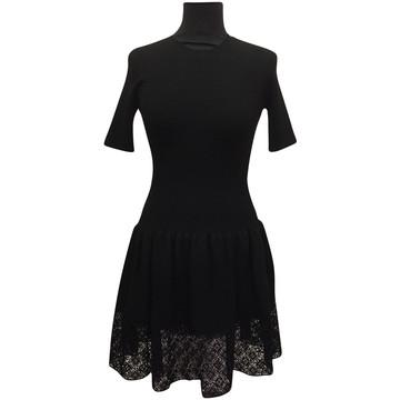 Tweedehands Louis Vuitton Dress
