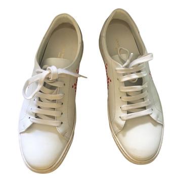 Tweedehands Anya Hindmarch Sneakers