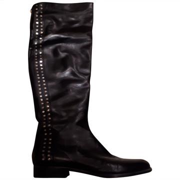 Tweedehands Le Pepé Boots