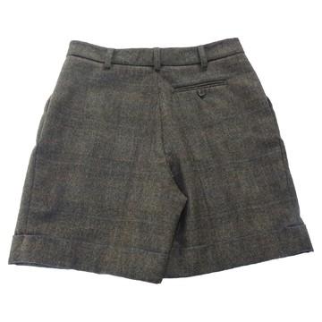 Tweedehands Salvatore Ferragamo Shorts