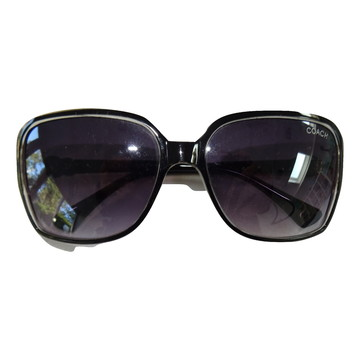 Tweedehands Coach Sunglasses