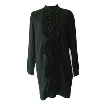 Tweedehands Modström Dress