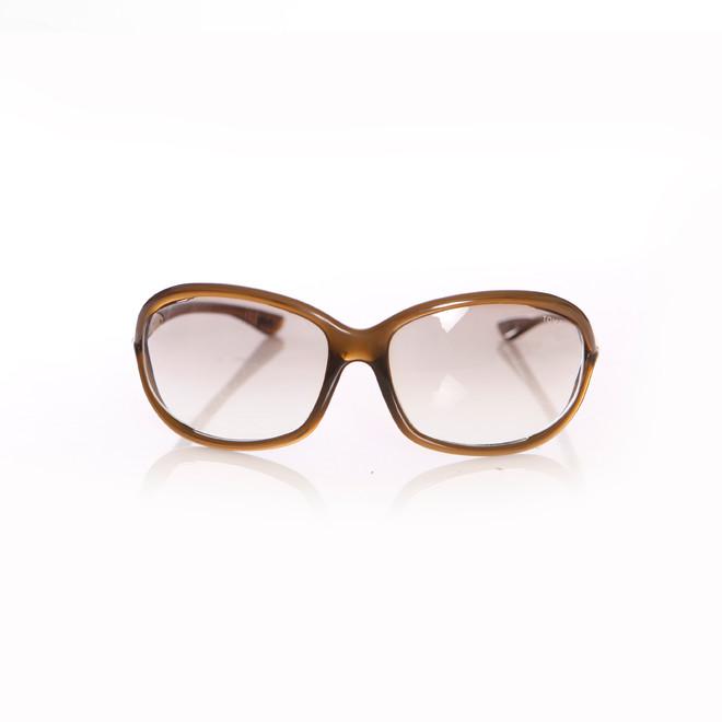 tweedehands Tom Ford Sunglasses