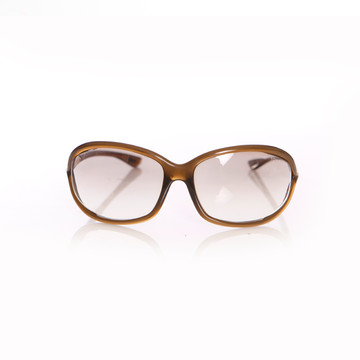 Tweedehands Tom Ford Sunglasses