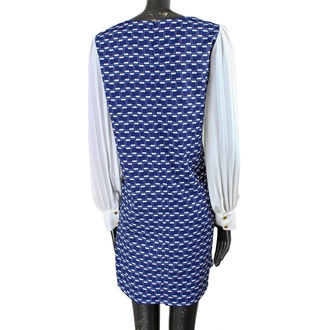 tweedehands Essentiel Kleid