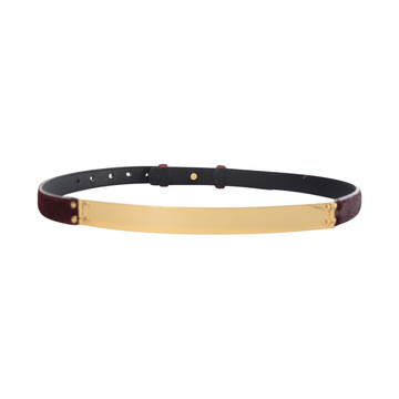 Tweedehands Reiss Riem