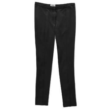 Tweedehands Acne Trousers