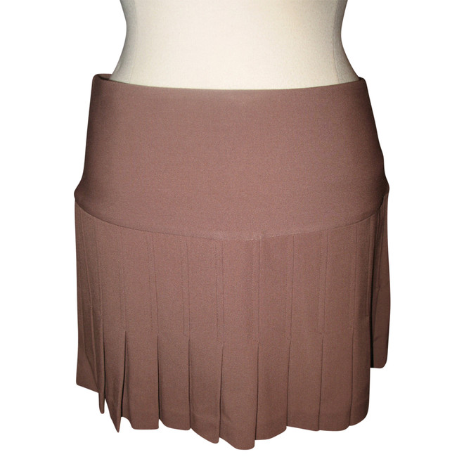 tweedehands InWear Skirt