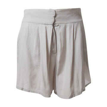 tweedehands Magali Pascal Shorts