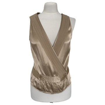Tweedehands Filippa K Gilet