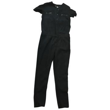 Tweedehands Calvin Klein Jumpsuit