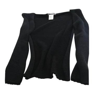 Tweedehands Yohji Yamamoto Vest